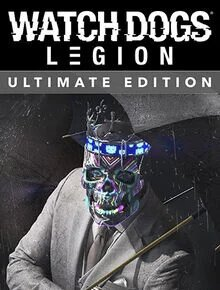 Ultimate Edition Image