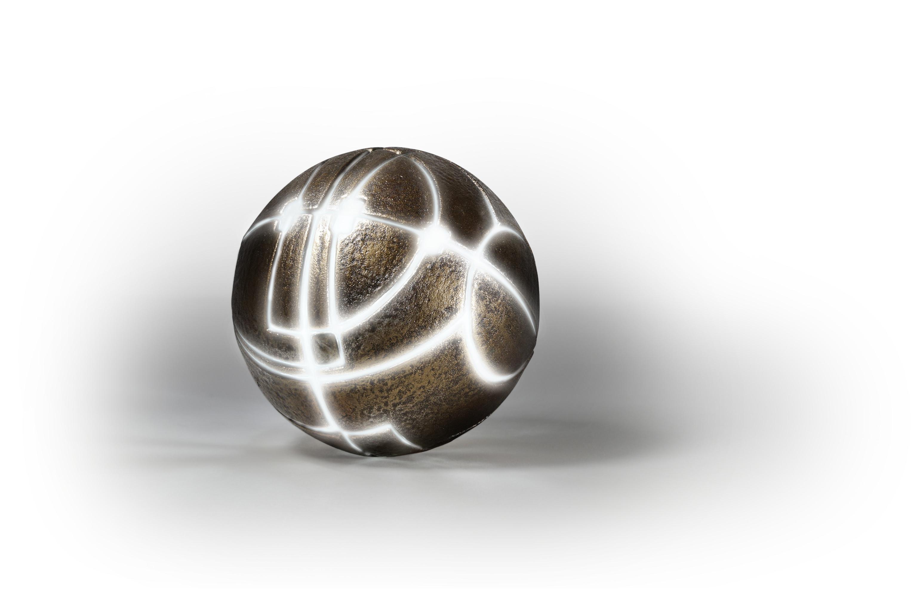 assassin s creed origins apple of eden anz ubisoft. Black Bedroom Furniture Sets. Home Design Ideas