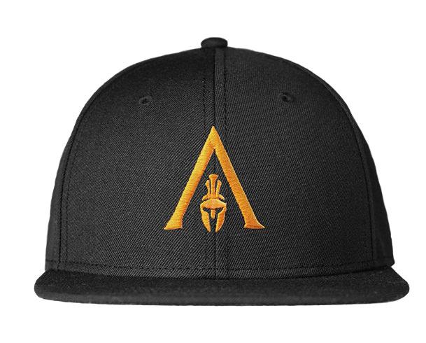 Assassin s Creed Odyssey - Spartan Cap 963b0fb0fc8