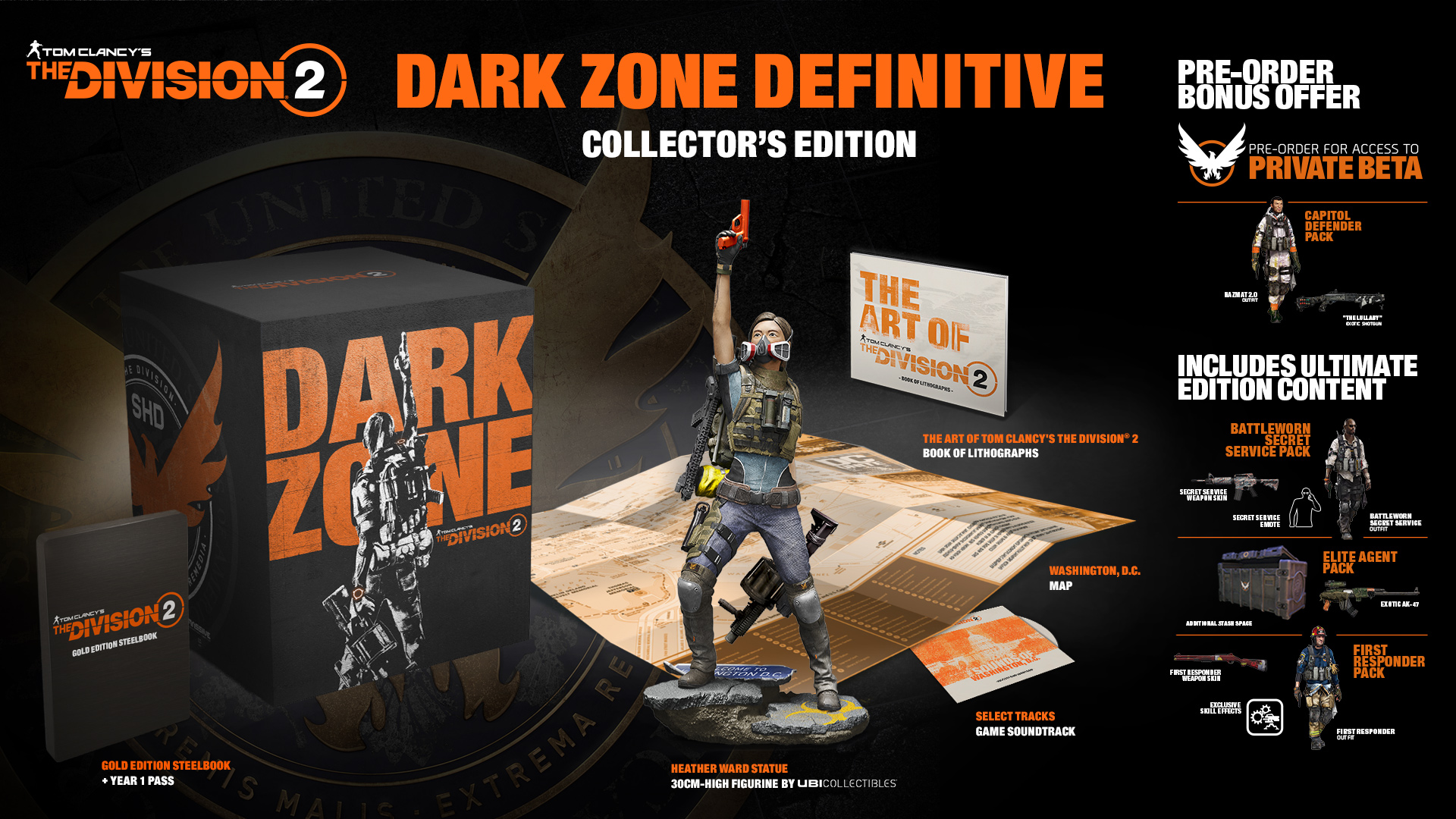 TCTD2_DarkZone_Content.jpg