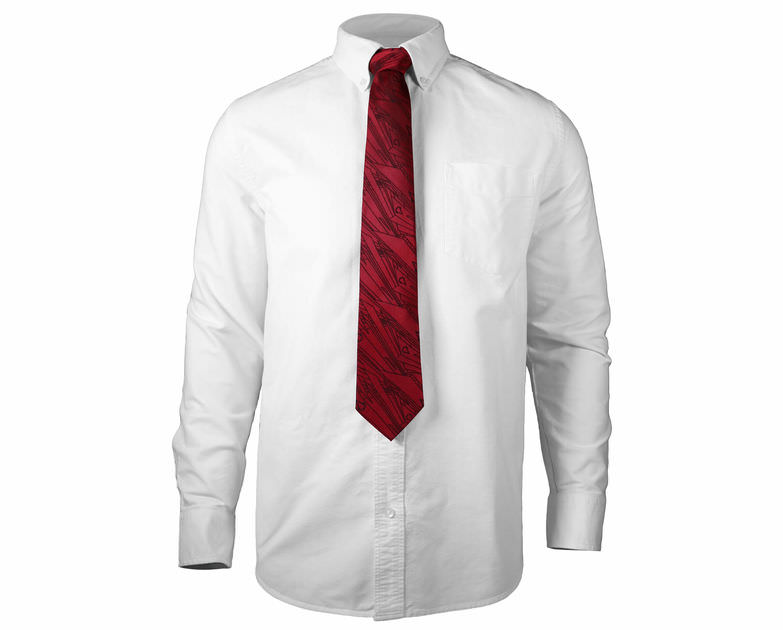 Assassin's Creed Legacy | Tie | Ubisoft Store