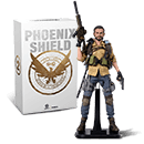 Phoenix Edition