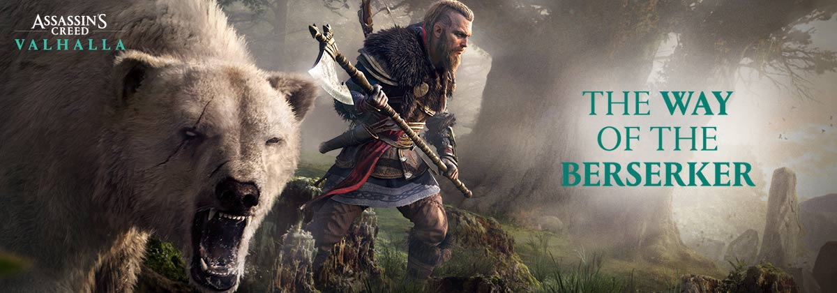 Buy Assassin S Creed Valhalla Ultimate Edition Ubisoft Store