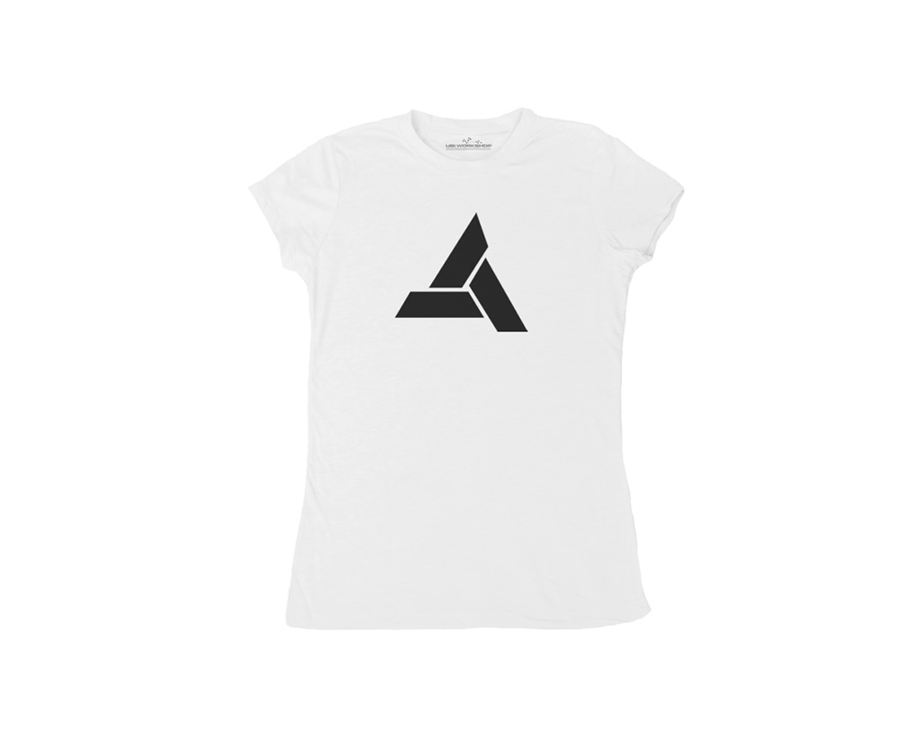 Assassin's Creed | Abstergo Industries Official T-Shirt ...