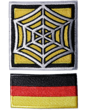 Jager Patch