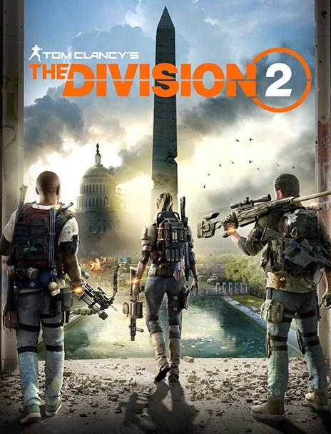 Ubisoft · Official Store - UK