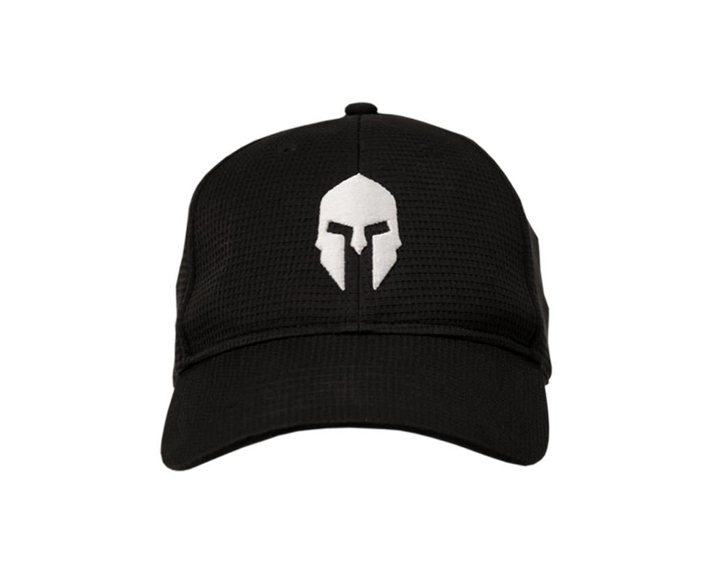 Ghost Recon Wildlands Spartan Cap 2c276d03d93