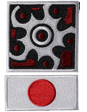 Hibana Patch