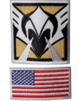 Valkyrie Patch