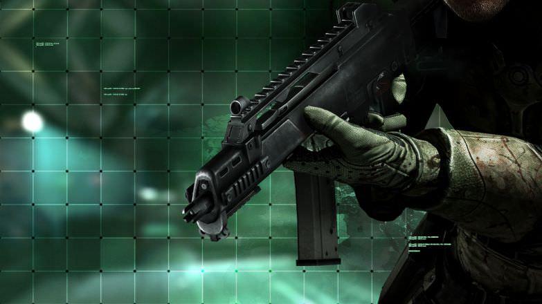 скачать игру Tom Clancy S Splinter Cell Blacklist 2 через торрент - фото 10