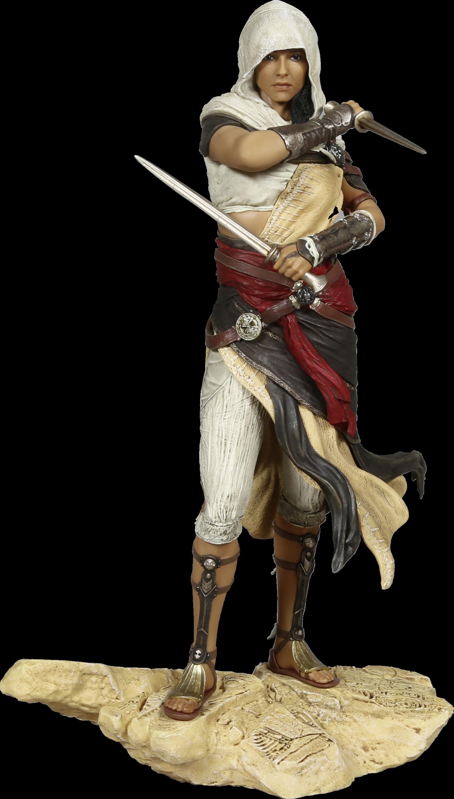 Assassin S Creed 174 Origins Aya European Ubisoft