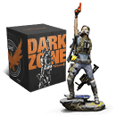 Dark Zone collector's Edition