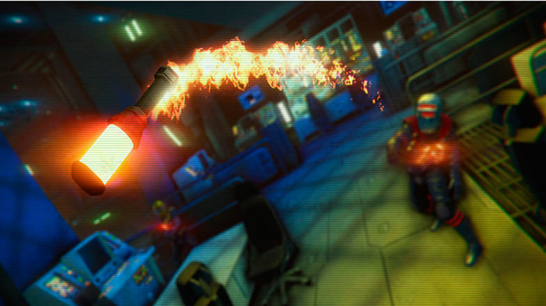 how to get far cry 3 blood dragon