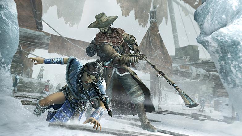 Assassin s creed 3 deluxe edition скачать торрент.