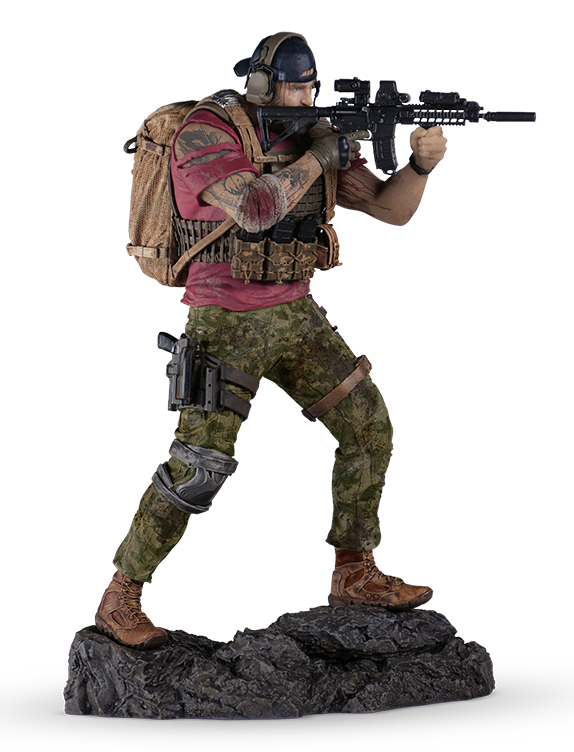 Figurines | Official Ubisoft Online Store