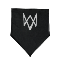 WD2 Marcus Scarf