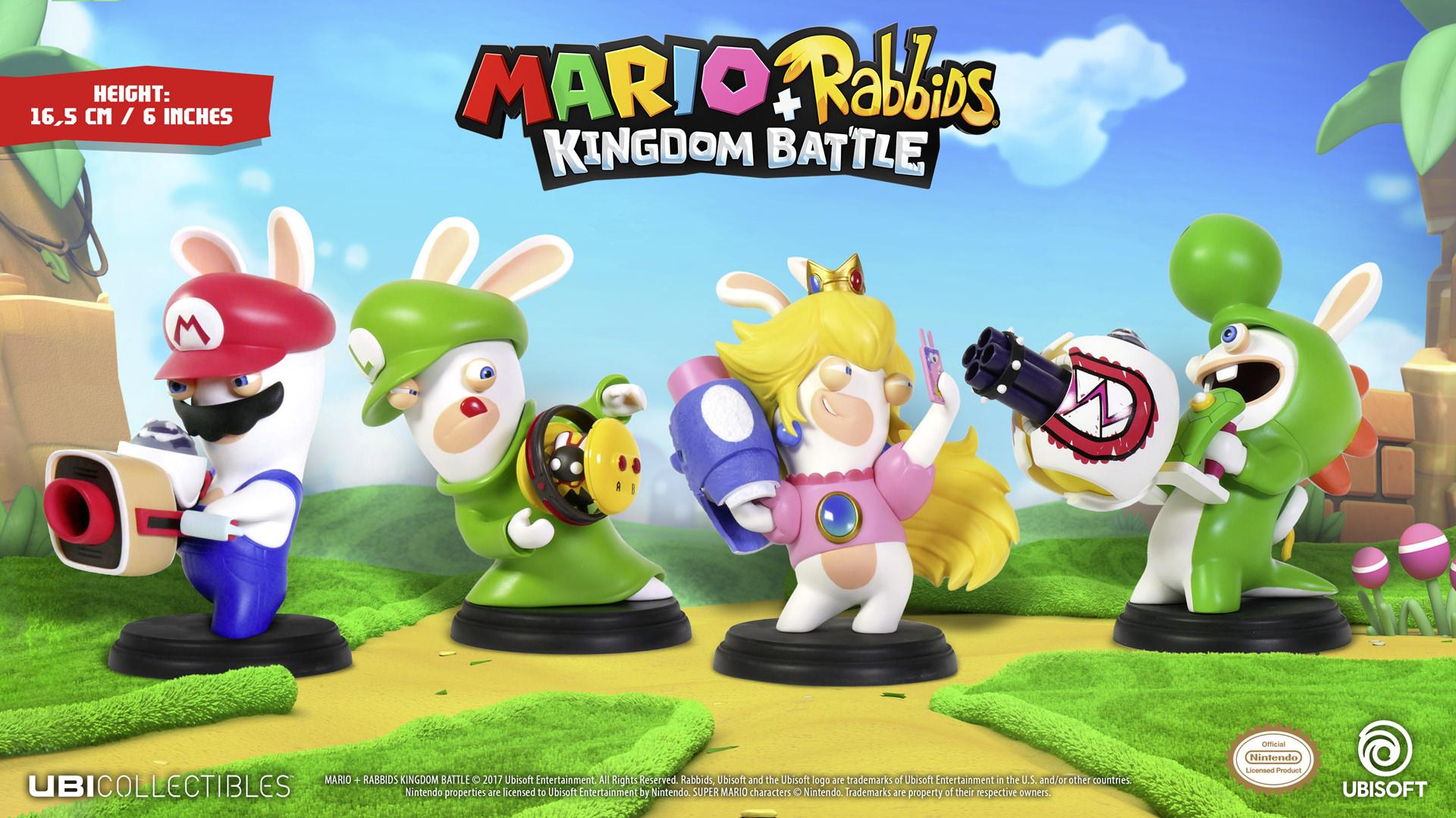 Nintendo Islands Of Adventure