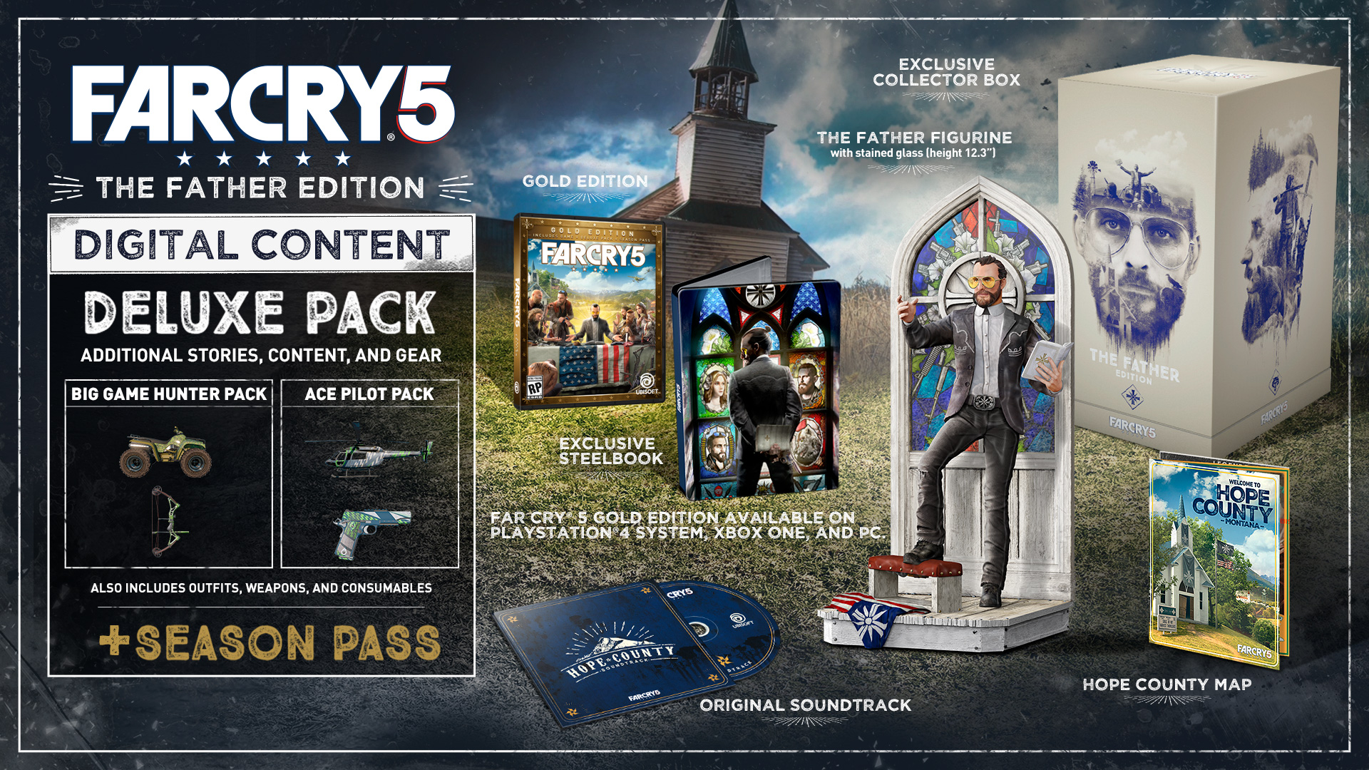 far cry full pc game for download