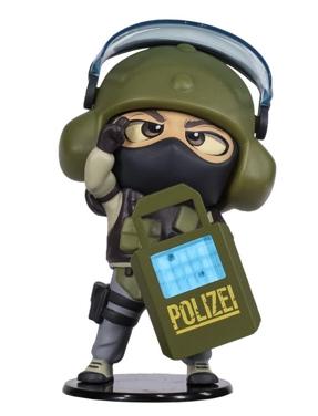 Blitz Chibi