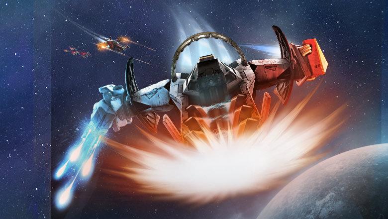 Buy Starlink Battle For Atlas Hailstorm Weapon Pack Ubisoft