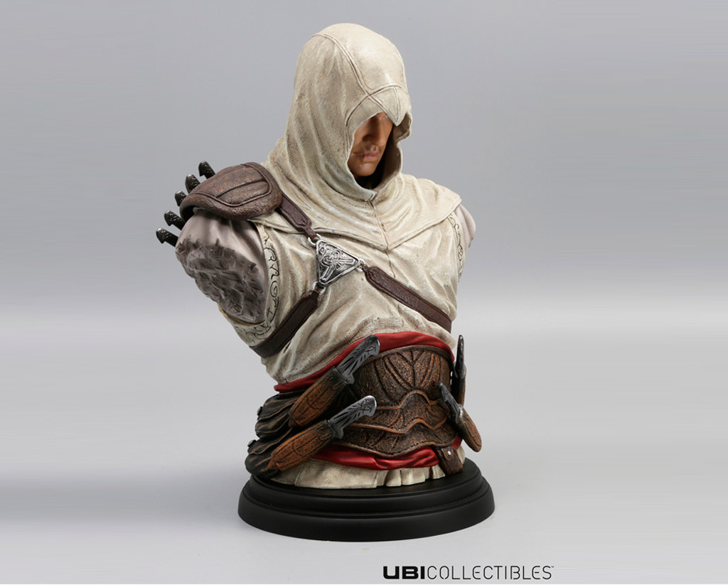 Legacy Collection: Altaïr Ibn-La'Ahad, , large