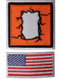 Thermite Patch
