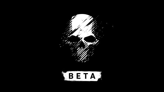 Access to beta
