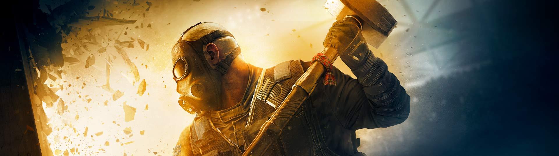 Buy Tom Clancy's Rainbow Six Siege PC/PS4/Xbox · Ubisoft Store - Download Buy Tom Clancy's Rainbow Six Siege PC/PS4/Xbox · Ubisoft Store for FREE - Free Cheats for Games