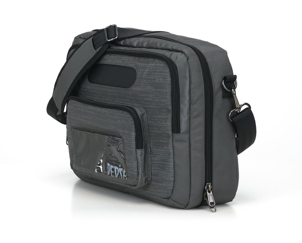 Рюкзак вотч догс купить в москве rollerblade рюкзак back pack lt25 отзывы