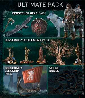 Assassin S Creed Valhalla Collector S Edition Ubisoft Store
