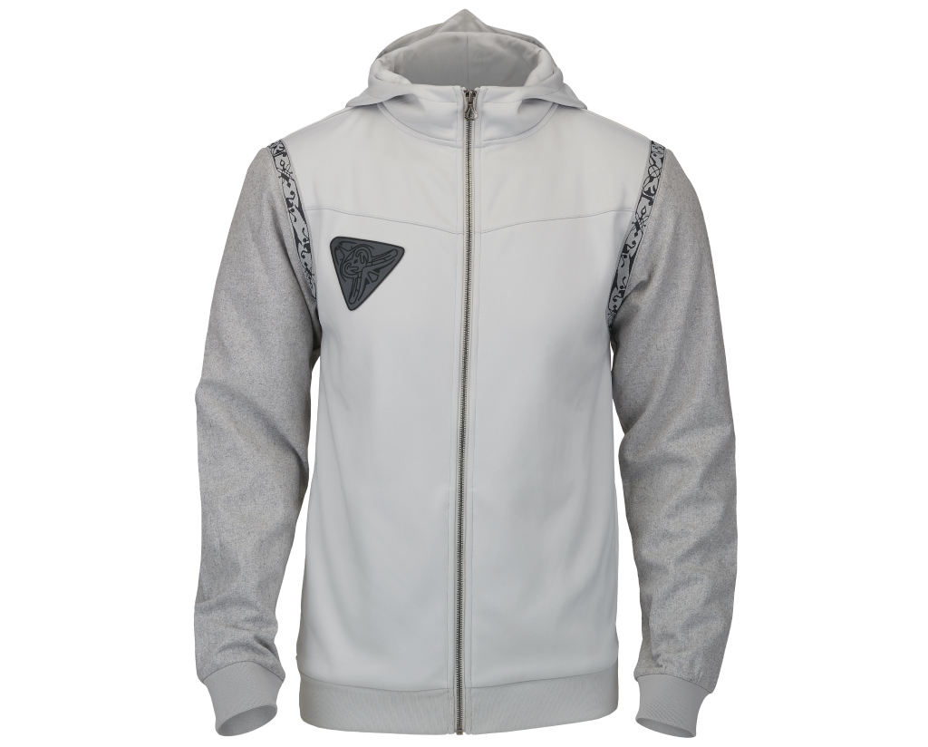 Assassin S Creed Altair Hoodie Offical Ubisoft Store Ubi