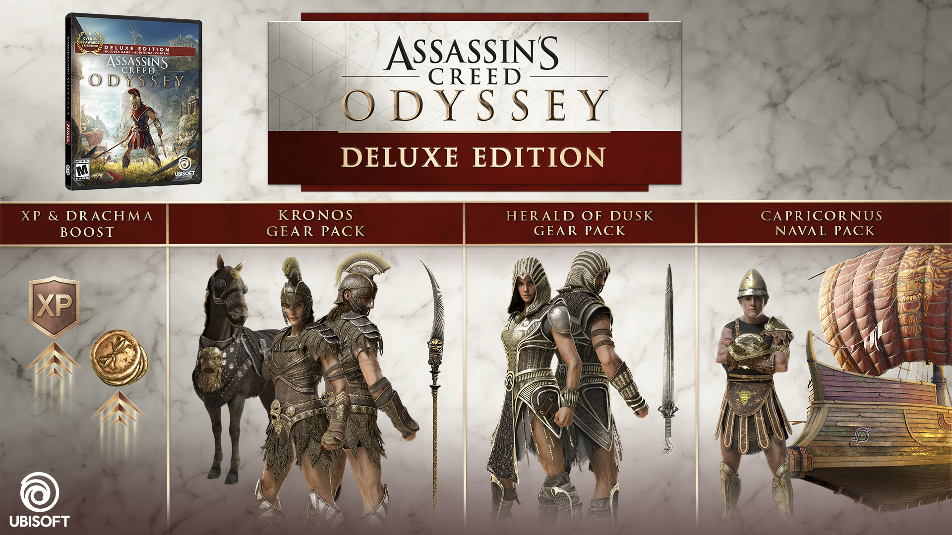 Assassin Creed Odyssey  5afda8a96b54a4271407a84d-1