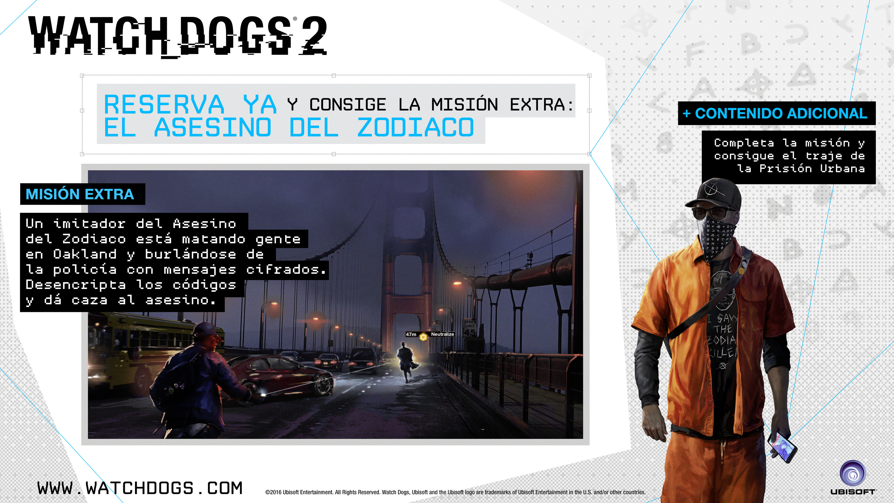 watch dogs 2 activation code